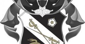 Sigma Nu History